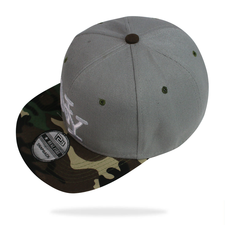 Pärchen Caps